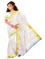 venkatagiri-sarees-47