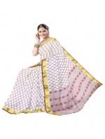 venkatagiri-sarees-50