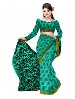 Venkatagiri Sarees-1