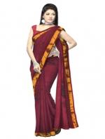 Venkatagiri Sarees-9