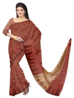 Venkatagiri Sarees-21