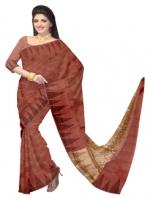 Venkatagiri Sarees-23