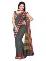 Venkatagiri Sarees-26
