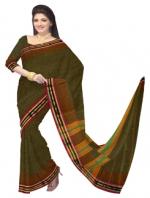 venkatagiri-sarees-31