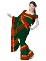 venkatagiri-sarees-29