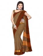 venkatagiri-sarees-30