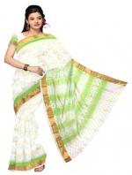 Venkatagiri Sarees-59