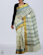 Shop Online Venkatagiri Saree 252