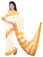 Venkatagiri Sarees-51
