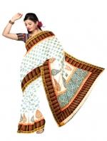 Venkatagiri Sarees-88