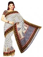Venkatagiri Sarees-87