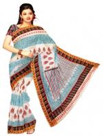 Venkatagiri Sarees-85