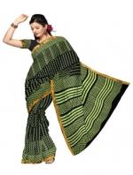 Venkatagiri Sarees-65