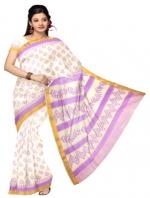 Venkatagiri Sarees-104