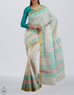 Shop Online Venkatagiri Sarees 251