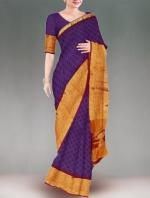 Venkatagiri Sarees-128