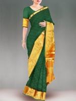 Venkatagiri Sarees-127
