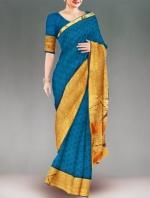 Venkatagiri Sarees-126