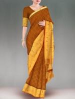 Venkatagiri Sarees-125