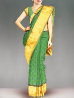 Venkatagiri Sarees-123