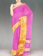 Venkatagiri Sarees-121