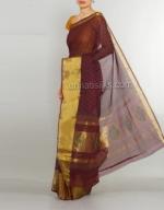 Venkatagiri Saree-151
