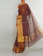 Venkatagiri Saree-152