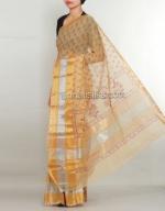 Venkatagiri Saree-153