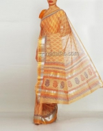 Venkatagiri Saree-154