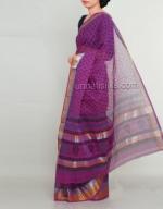 Venkatagiri Saree-155