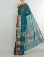 Venkatagiri Saree-156