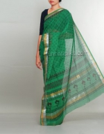 Venkatagiri Saree-157