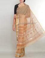 Venkatagiri Saree-159