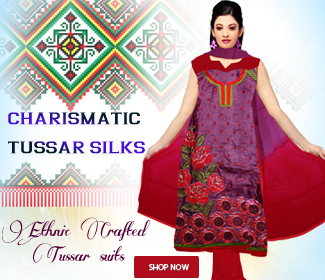 Largest ethnic online Indian shop offers exquisite designer alwar Kameez, All varities of Salwar Kameez .