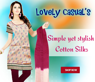Largest ethnic online Indian shop offers exquisite designer salwar kameez, All varities of salwar kameez.